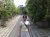20080426苗栗縣獅頭山、油桐花坊之旅:20080426415.jpg