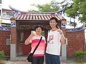 20061007彰化縣鹿港遊:IMG_0286.jpg