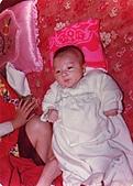 1979~1990 - Jerry懷舊相簿(嬰幼兒到童年時期):img001.jpg