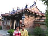 20061007彰化縣鹿港遊:IMG_0288.jpg