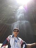 20061016南投縣杉林溪一日遊:IMG_0452.jpg
