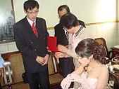 20081207Jerry&Kitty訂婚:DSC01779.JPG