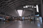20120714台中市烏日區高鐵站參觀:DSC_2626.JPG