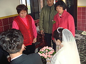 20090111Jerry&Kitty結婚:DSC01840.JPG