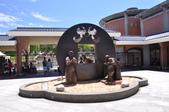 20120725-26宜蘭縣傳統藝術中心&太平山森林遊樂區二日遊:DSC_2828.JPG