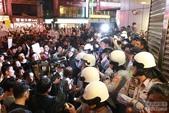 電子騷擾(腦控、洗腦) Mind contral:天下第一局,台北市警局中正一分局6.jpg