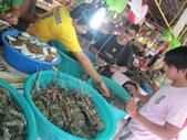 第四天 海鮮市場 逛大街:1421470075.jpg