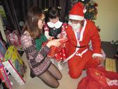 聖誕老公公來送禮囉!!乾女兒的最愛:1354175199.jpg