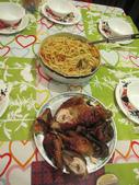 聖誕夜大餐開跑囉:1928757877.jpg