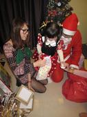 聖誕老公公來送禮囉!!乾女兒的最愛:1354175200.jpg