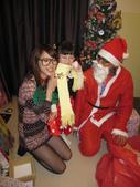 聖誕老公公來送禮囉!!乾女兒的最愛:1354175202.jpg