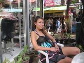第四天 海鮮市場 逛大街:1421470089.jpg