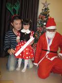 聖誕老公公來送禮囉!!乾女兒的最愛:1354175203.jpg