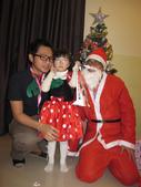 聖誕老公公來送禮囉!!乾女兒的最愛:1354175204.jpg