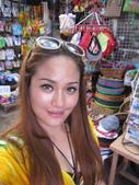 第四天 海鮮市場 逛大街:1421470091.jpg