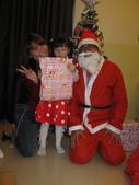 聖誕老公公來送禮囉!!乾女兒的最愛:1354175205.jpg