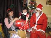 聖誕老公公來送禮囉!!乾女兒的最愛:1354149336.jpg