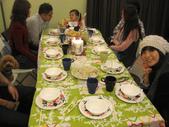 聖誕夜大餐開跑囉:1928757882.jpg