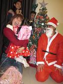 聖誕老公公來送禮囉!!乾女兒的最愛:1354175206.jpg