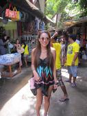 第四天 海鮮市場 逛大街:1421470081.jpg