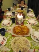聖誕夜大餐開跑囉:1928757883.jpg