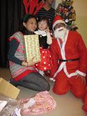 聖誕老公公來送禮囉!!乾女兒的最愛:1354175210.jpg
