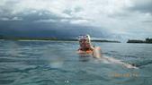 第二天長灘島  出海:1214384376.jpg