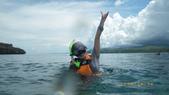 第二天長灘島  出海:1214384363.jpg