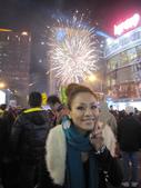 2011華納跨年企:1694384495.jpg