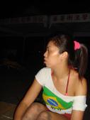 烏石港  晚上(2):1784210141.jpg