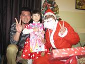 聖誕老公公來送禮囉!!乾女兒的最愛:1354175194.jpg