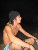 烏石港  晚上(2):1784210142.jpg