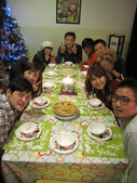 聖誕夜大餐開跑囉:1928757874.jpg