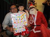 聖誕老公公來送禮囉!!乾女兒的最愛:1354175197.jpg