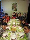 聖誕夜大餐開跑囉:1928757875.jpg
