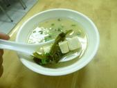 2013花蓮美食9月:P1220383.JPG