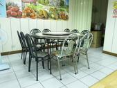 2013花蓮美食9月:P1220377.JPG