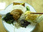2013花蓮美食9月:P1220380.JPG