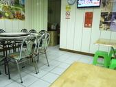 2013花蓮美食9月:P1220378.JPG