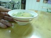 2013花蓮美食9月:P1220382.JPG