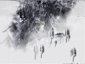 視覺衝擊:1704325049.jpg