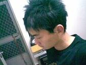 剪頭毛!!~~:1553392099.jpg