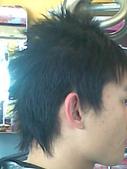 剪頭毛!!~~:1553392108.jpg