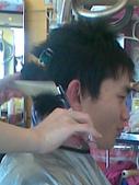 剪頭毛!!~~:1553392109.jpg