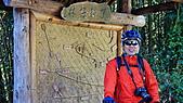 991219奮起湖十字路、多林車站鐵道探險:DSC01166.JPG