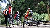 991219奮起湖十字路、多林車站鐵道探險:DSC01165.JPG
