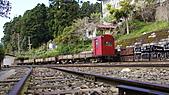 991219奮起湖十字路、多林車站鐵道探險:DSC01135.JPG
