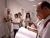 2009-07-28 世運文化行政志工團:0_07.JPG