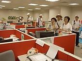 2009-07-28 世運文化行政志工團:DSCF3114.JPG