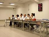 2009-07-28 世運文化行政志工團:DSCF3117.JPG